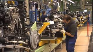 Diesel in der Krise: Daimler weitet die Rückrufaktion aus