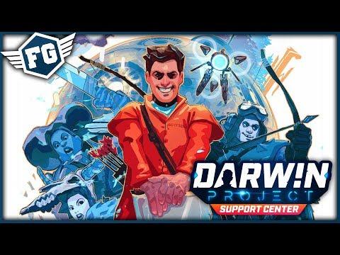mlaceni-lidi-zdarma-darwin-project