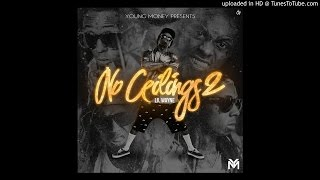 Crystal Ball - Lil Wayne Feat Steph No Ceilings 2 Mixtape Lyrics Download
