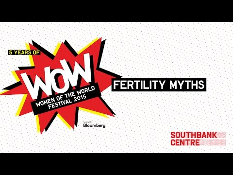 wow-2015-|-fertility-myths---full-session