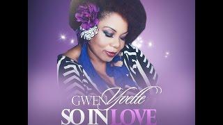 GwenYvette ft Sekhem Re- So In Love (Official)