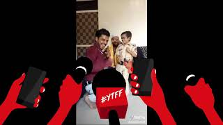 Top 8 Vairal Videos From #Tik-Tok#VMate#ShereChat#Musicaly.in#😀🤩😍😎🙄😋😂