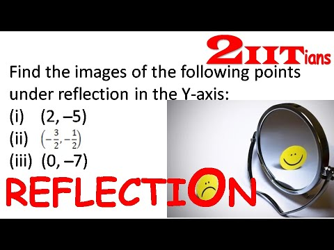 Reflection Exercise 10 Q1 Class X ICSE