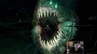 pyke the bloodharbor ripper teaser scariest champion ever to exist?
