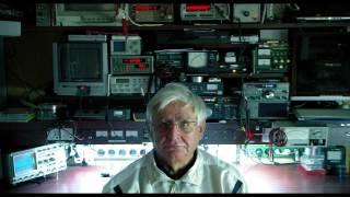 Sous-sols, un film d'Ulrich Seidl - 30 septembre au cinéma
