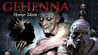 2019 NEW Releases Hollywood Movie In Telugu Dubbed || Gehenna || Full Horror Movie || Full HD