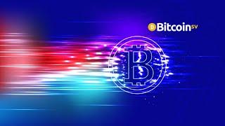 Bitcoin ir kriptovaliutų keityklos. Kur nusipirkti ir parduoti - mphoto.lt