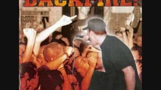 Backfire! - 06 - freedom - still dedicated - 2000