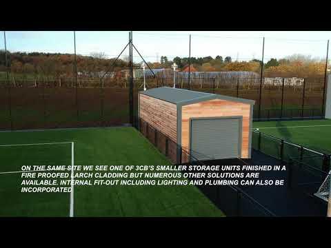 Metal building - 40x42 metal building garage - steel building kit