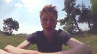 Logisches Video - LOGO-Fanvideo