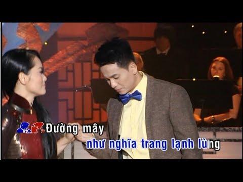 Một ngày không có anh ❤️ H.Phuong & NguoiLinh