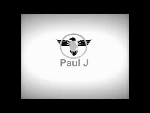 NEW EDM MIX 2015 Paul J