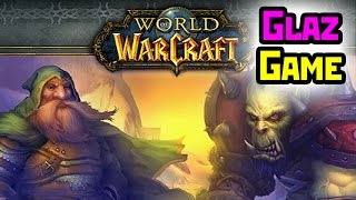 World of Warcraft End of Anguish Fortress — Shadowmoon Valley — MMO, MMORPG and online games