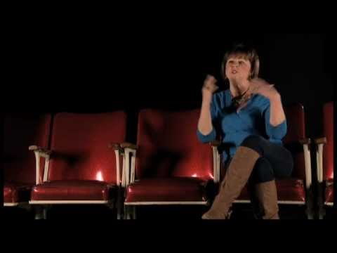 GOING: Remembering Winnipeg Movie Theatres.mov
