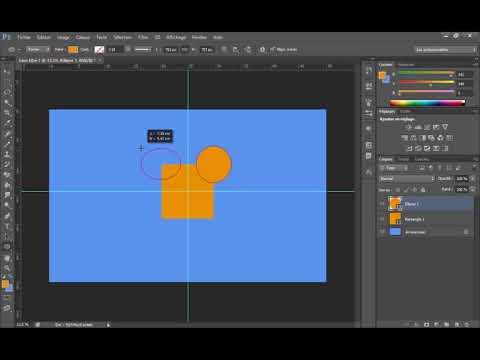 دورة تعلم الفوتوشوب photoshop من الصفر الى الإحتراف الحلقة 03