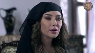 مسلسل خاتون 2 ـ الموسم الثاني ـ الحلقة 21 الحادية والعشرون كاملة HD | Katoon 2