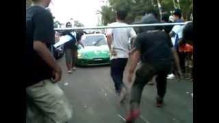 Kontes Mobil Paling Ceper 110cm part 4