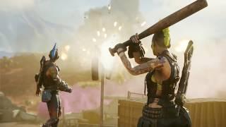 Top 10 E3 2018 Games-PC,XBox 1,PS4 -Geeky Teens
