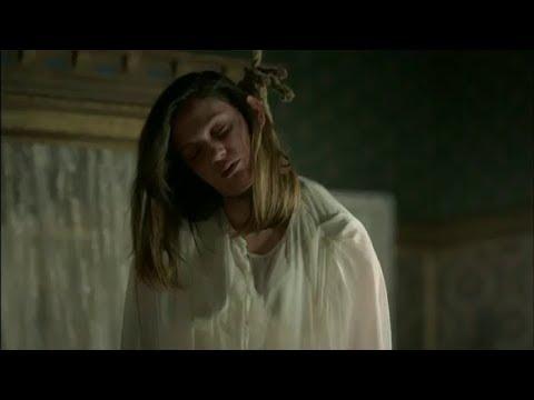 Death of Fariya Sultan (Kosem Sultan Season 2)