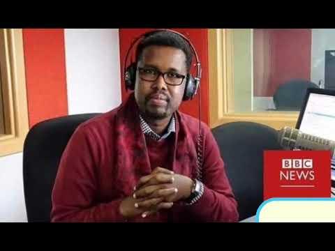 CATOOSH IYO BBC