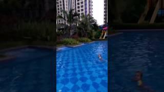 видео Отель BAOHONG HOTEL 5*