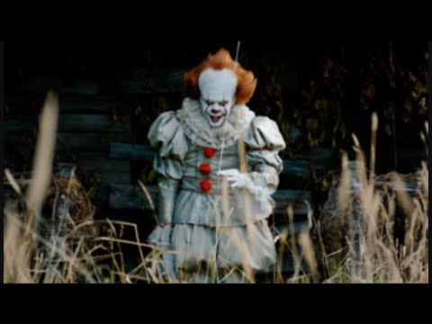 IT (2017) THE FULL MOVIE LEAKED
