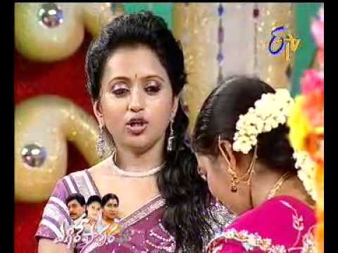 star mahila gajula episode 4 Travel Video