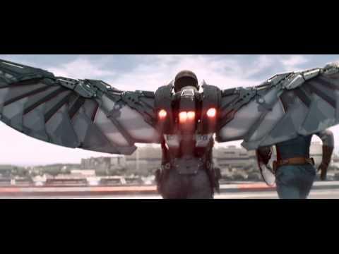 c-kan - LA VIDA NO LA TIENES COMPRADA (PREVIEW VIDEOCLIP) DON PERRO DE LA C. from YouTube · Duration:  1 minutes 16 seconds
