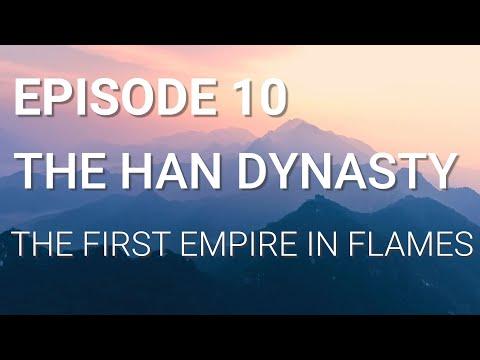 10. The Han