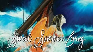 Erasure -  Sweet Summer Loving (Official Audio)