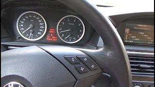 видео Чтобы автомобиль прослужил долго...