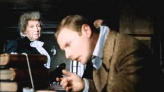 Приключения Шерлока Холмса и доктор Ватсона. Серия 3. Охота на тигра - Trailer