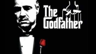Good Father Godfather Love Theme B&C