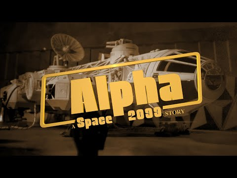 trailer---alpha-[a-space-2099-story]