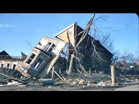 five great weather disasters the weather channel natural
