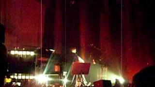 aubert concert live dure limite