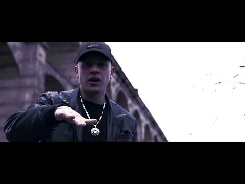 BIG DAN - 3 SHOTS (OFFIZIELLES MUSIKVIDEO)