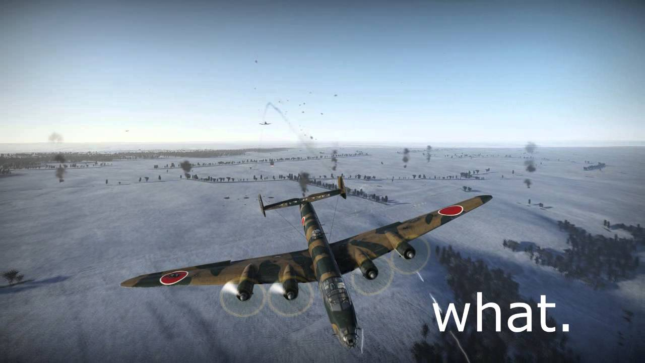 war thunder steel