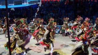 Baixar Bolivia y su Música