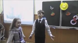 Иван Саввич Никитин «Полно, степь моя, спать беспробудно»