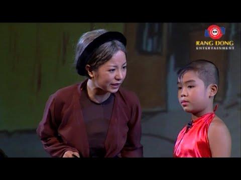 Hài Kịch Thúy Nga – Thần Đồng Nguyễn Huy: Phủ Động Thiên Vương