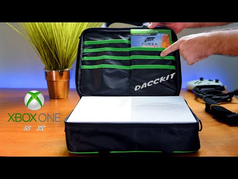 xbox-one-s/x-carrying-case---dacckit