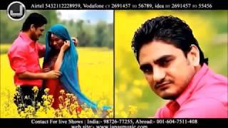 Zindagi || Kulwinder Billa || Official Video Song || Beautiful Punjabi Sad Song