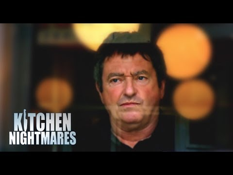 fish-restaurant-owner...-doesn't-eat-fish---ramsay's-kitchen-nightmares