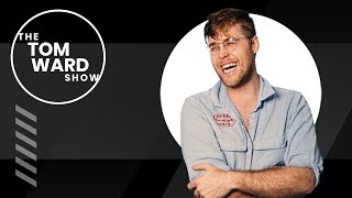 Garrett Watts Is The Most Interesting Guy In The World