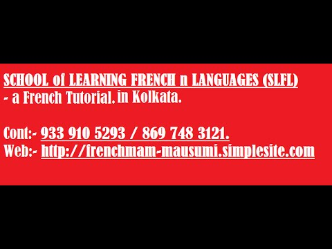 How to greet in french learn with slflass french greetings how to greet in french learn with slflass french greetings m4hsunfo