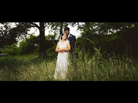 Army Navy Country Club Arlington Elegant Wedding Video