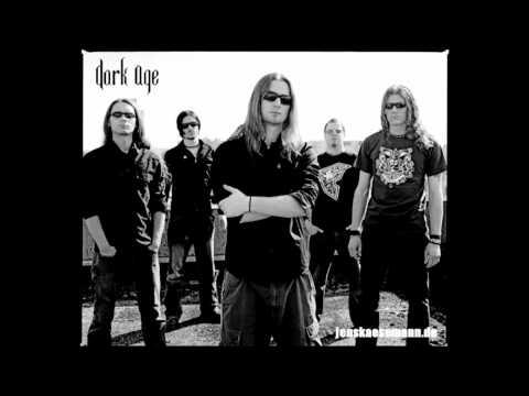 Dark Age - Babylon Riots