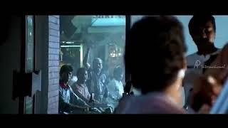 Naerukku Naer vijay and surya fight scene