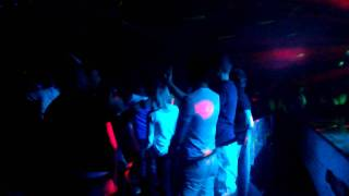 fête de st geniez d'olt vendredi 5 aout 2011avec electro night DJ seb